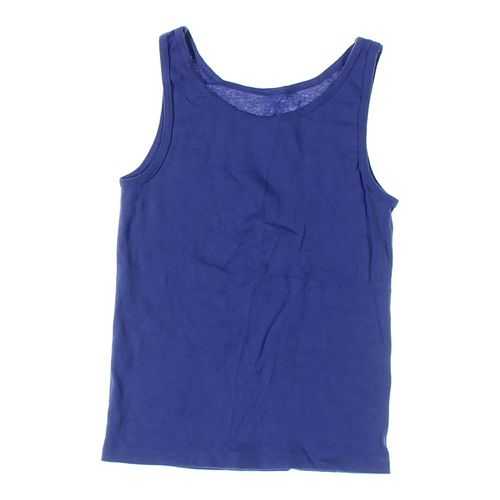 Fruit of the Loom Tank Top in size 8 at up to 95% Off - Swap.com