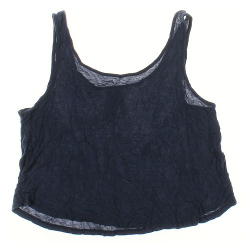 Gaby Tank Top in size JR 7 at up to 95% Off - Swap.com