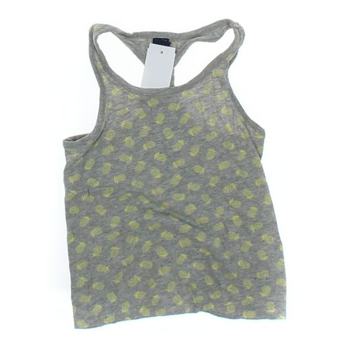 Gap Tank Top in size 3/3T at up to 95% Off - Swap.com