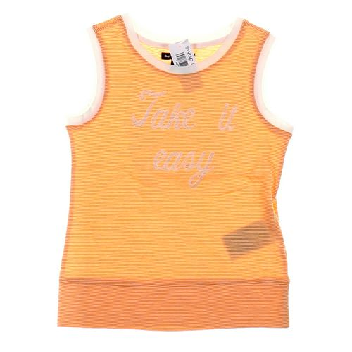 Gap Tank Top in size 6 at up to 95% Off - Swap.com
