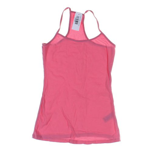 Garage Tank Top in size JR 3 at up to 95% Off - Swap.com