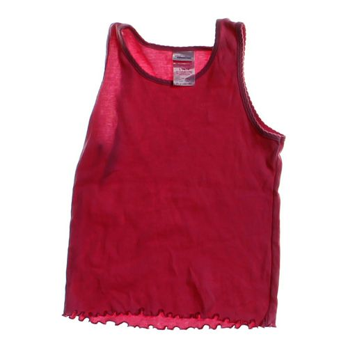 Girl Connection Tank Top in size 10 at up to 95% Off - Swap.com