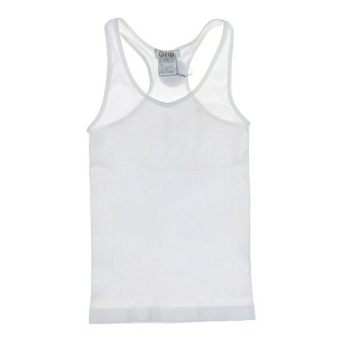 Grip Tank Top in size JR 3 at up to 95% Off - Swap.com