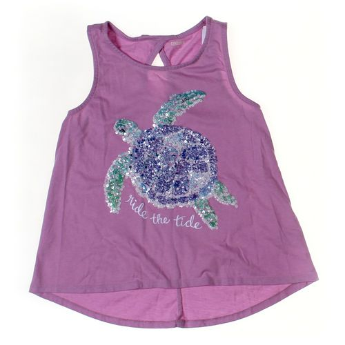 Gymboree Tank Top in size 10 at up to 95% Off - Swap.com