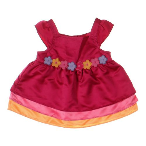 Gymboree Tank Top in size 18 mo at up to 95% Off - Swap.com