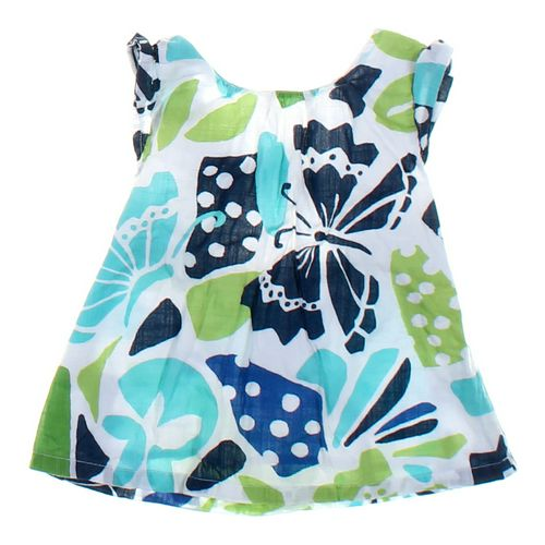 Gymboree Tank Top in size 2/2T at up to 95% Off - Swap.com