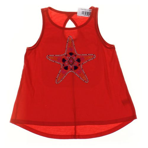 Gymboree Tank Top in size 8 at up to 95% Off - Swap.com