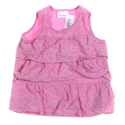 Hanna Andersson Tank Top in size 5/5T at up to 95% Off - Swap.com