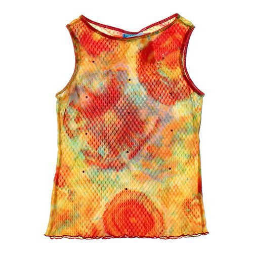 Hipwear Tank Top in size 8 at up to 95% Off - Swap.com
