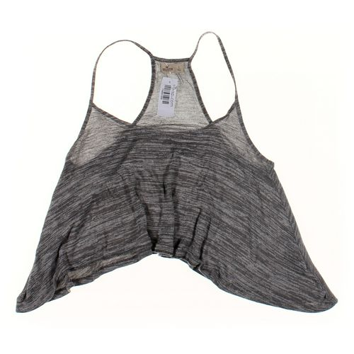 Hollister Tank Top in size JR 11 at up to 95% Off - Swap.com