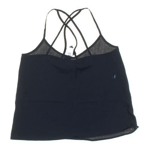 Hollister Tank Top in size JR 3 at up to 95% Off - Swap.com