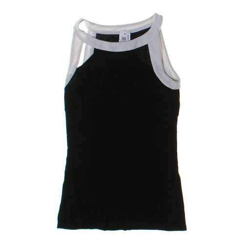 I⋅N⋅C International Concepts Tank Top in size JR 3 at up to 95% Off - Swap.com