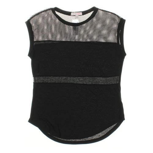 Inspired Hearts Tank Top in size JR 7 at up to 95% Off - Swap.com
