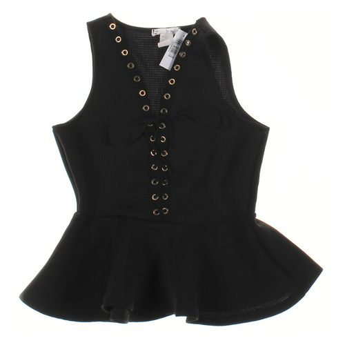 It Girl Tank Top in size JR 15 at up to 95% Off - Swap.com