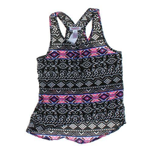 Japna Kids Tank Top in size 10 at up to 95% Off - Swap.com