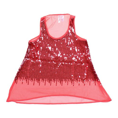 Japna Kids Tank Top in size 12 at up to 95% Off - Swap.com