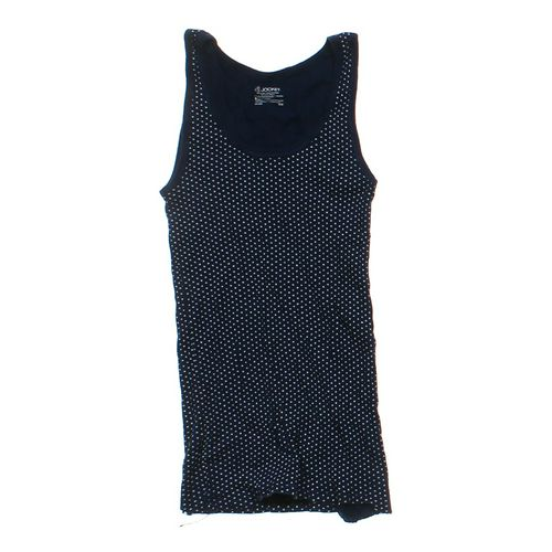 JOCKEY Tank Top in size JR 7 at up to 95% Off - Swap.com