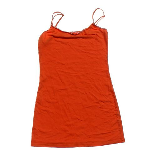 Tank Top in size JR 3 at up to 95% Off - Swap.com