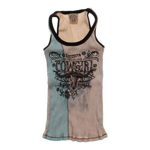 Tank Top in size JR 7 at up to 95% Off - Swap.com