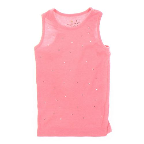 Jumping Beans Tank Top in size 5/5T at up to 95% Off - Swap.com