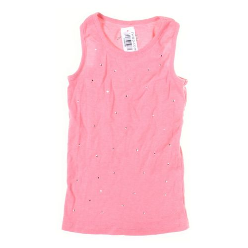 Jumping Beans Tank Top in size 7 at up to 95% Off - Swap.com