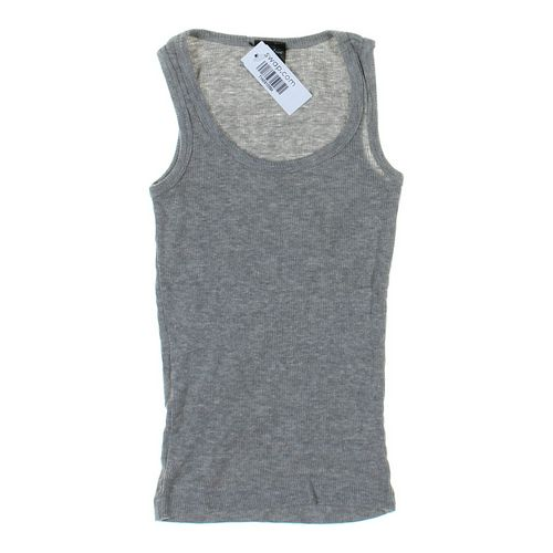 Just Love Tank Top in size 7 at up to 95% Off - Swap.com