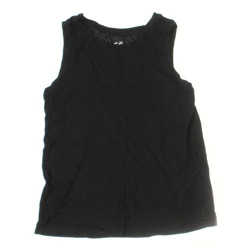 Justice Tank Top in size 14 at up to 95% Off - Swap.com