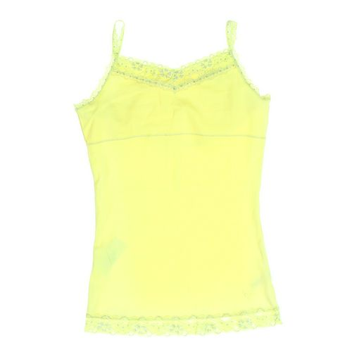 Justice Tank Top in size 18 at up to 95% Off - Swap.com