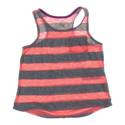 Justice Tank Top in size 6 at up to 95% Off - Swap.com