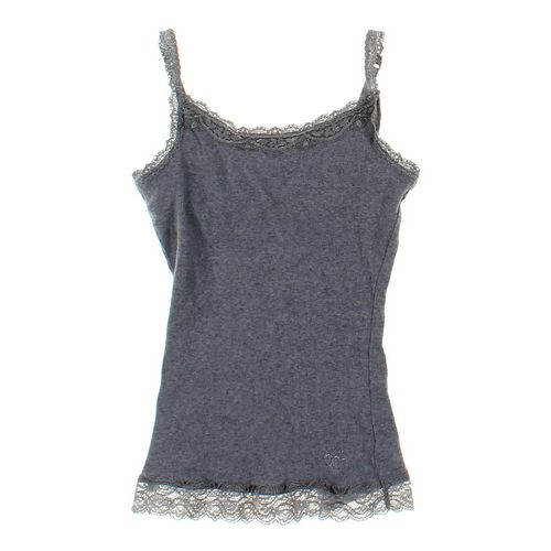 Justice Tank Top in size 8 at up to 95% Off - Swap.com