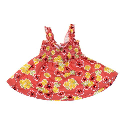 Kidgets Tank Top in size 2/2T at up to 95% Off - Swap.com