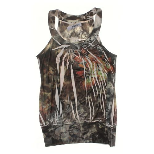 L8ter Tank Top in size JR 11 at up to 95% Off - Swap.com