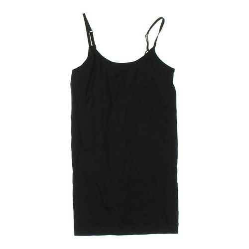 L.E.I. Tank Top in size JR 3 at up to 95% Off - Swap.com