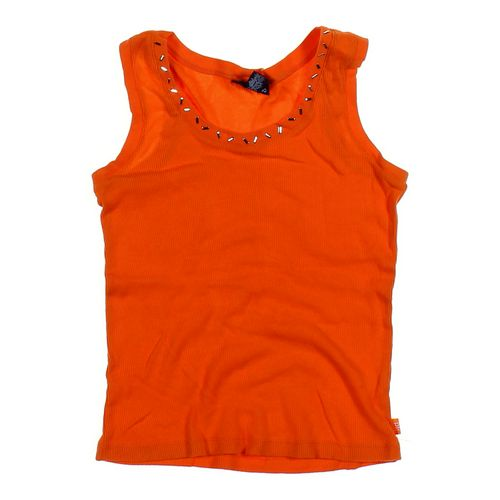 Limited Too Tank Top in size 14 at up to 95% Off - Swap.com