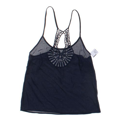 Lipstik Girls Tank Top in size JR 3 at up to 95% Off - Swap.com