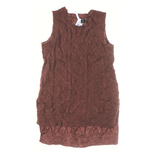 Love By Design Tank Top in size JR 0 at up to 95% Off - Swap.com