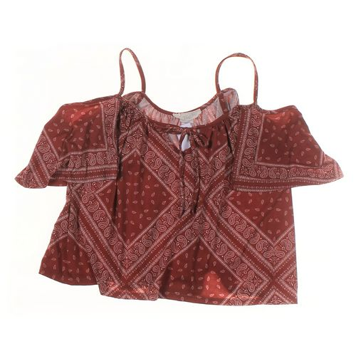 Love Spell Tank Top in size JR 15 at up to 95% Off - Swap.com