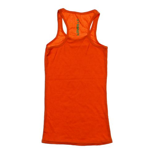 Lover + S Tank Top in size JR 3 at up to 95% Off - Swap.com