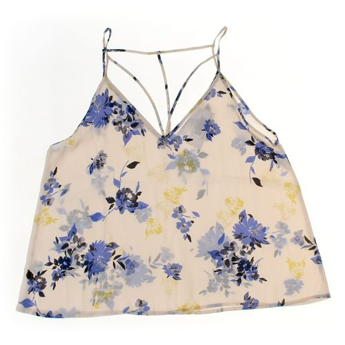 Lush Tank Top in size JR 3 at up to 95% Off - Swap.com