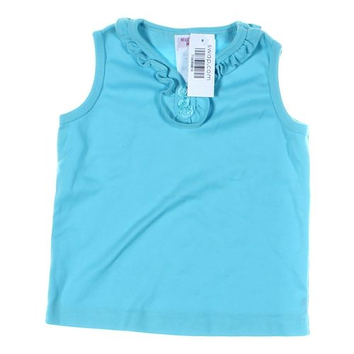 Mallory May Tank Top in size 5/5T at up to 95% Off - Swap.com