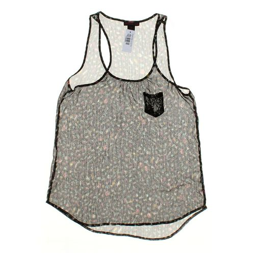 Material Girl Tank Top in size JR 15 at up to 95% Off - Swap.com