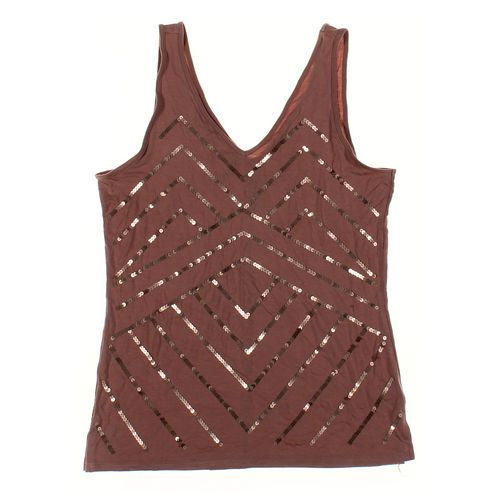 Maurices Tank Top in size JR 11 at up to 95% Off - Swap.com