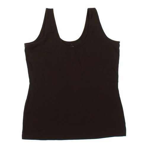 Maurices Tank Top in size JR 15 at up to 95% Off - Swap.com