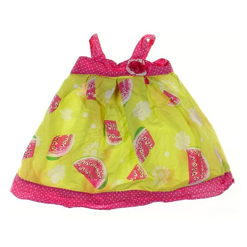 Mermelleta Tank Top in size 3/3T at up to 95% Off - Swap.com
