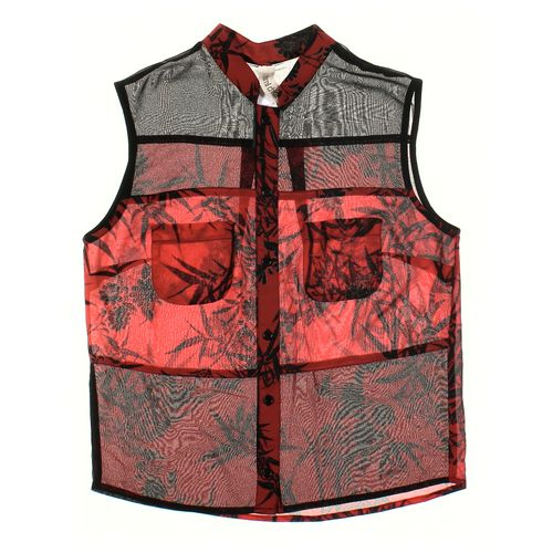 Mimi Chica Tank Top in size JR 11 at up to 95% Off - Swap.com