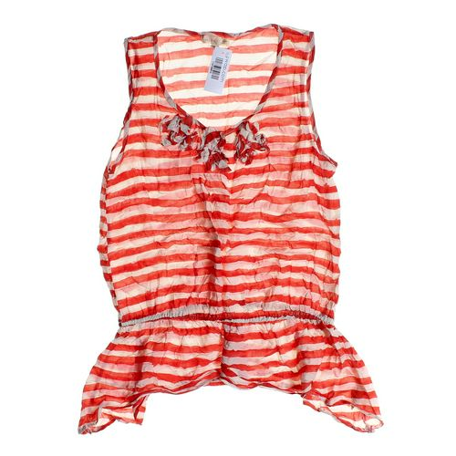 Mine Tank Top in size JR 11 at up to 95% Off - Swap.com