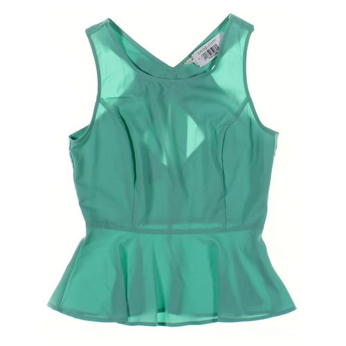 Mine Tank Top in size JR 7 at up to 95% Off - Swap.com