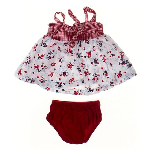 Miniwear Tank Top in size 3 mo at up to 95% Off - Swap.com