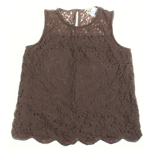 Monteau Tank Top in size 12 at up to 95% Off - Swap.com