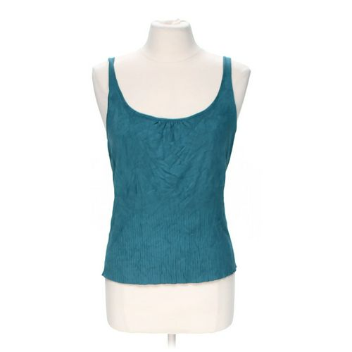 Mossimo Supply Co. Tank Top in size JR 19 at up to 95% Off - Swap.com